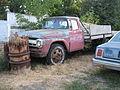 Mercury 500 Truck (1333743214).jpg
