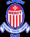 MercyCrest.png