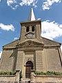Merles-sur-Loison (Meuse) église (01).JPG