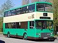 Merseyside PTE 0062 DEM762Y (8717483831).jpg