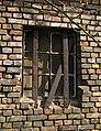 Meseberg window.jpg