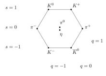 pdf Απειροστικός Λογισμός Ι , Τόμος Α