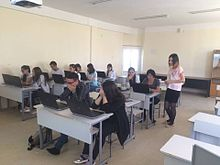 Mesrop Mashtots Charentsavan high school workshop, 20.09.2016 01.jpg