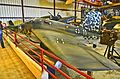 Messerschmitt Me-163 Komet (Replica) (8340719932).jpg