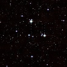 alt=Description de l'image Messier 044 2MASS.jpg.