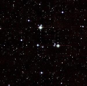 Messier 044 2MASS.jpg
