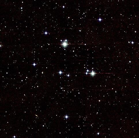 M44  Wiki