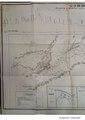 Meteorito de Bendegó - Mapas.pdf