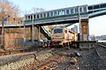 Metro-North Track Repair (11199194086).jpg