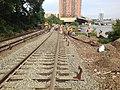 Metro-North Track Restoration (9393298512).jpg