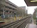 Metro - Regent Centre - geograph.org.uk - 1199060.jpg