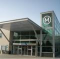 Metro Asnieres Gennvilliers Les Courtilles.png