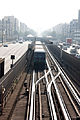 Metro L1 Esplanade IMG 5609.jpg