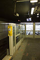 Metro L1 Esplanade IMG 5684.jpg