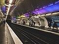 Metro Paris station colours 2019.jpg