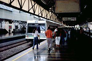 Metrodemedellin.jpg