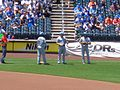 Mets vs. Nats Father's Day '17 - Pregame 52.jpg