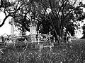 Meurant Historical Cemetery.jpg