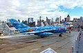 MiG-17 Vietnam.jpg