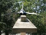 MiG-19 in Sevastopol.jpg