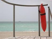 MiamiBeach floater.jpg