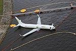 Miami Air Flight 293 crash scene (40807602883).jpg