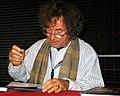 Michael Henry Wilson (Amiens nov 2007) 2.jpg