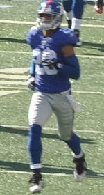 Michael Johnson Giants safety.jpg