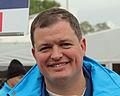 Michel Nykjær 2012.jpg