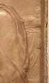 Michelangelo, madonna della scala, 1491 ca, 11.JPG