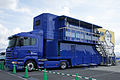 Michelin transporter left 2012 WEC Fuji.jpg