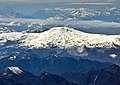 Michinmavida-volcano-from-the sw chile-region-de-los-lagos.jpg