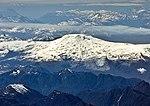 Michinmavida-volcano-from-the sw chile-region-de-los-lagos.jpg