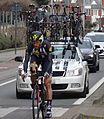 Middelkerke - Driedaagse van West-Vlaanderen, proloog, 6 maart 2015 (A001).JPG