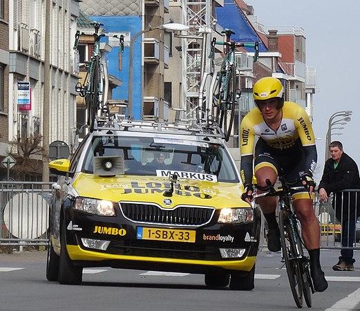 Middelkerke - Driedaagse van West-Vlaanderen, proloog, 6 maart 2015 (A016).JPG