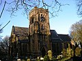 Middleton St Mary's - geograph.org.uk - 806313.jpg