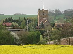 Middleton on the Hill Church - geograph.org.uk - 454690.jpg