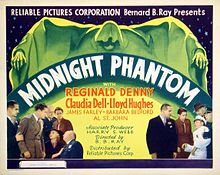 Midnight Phantom lobby card.jpg