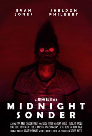 Midnight Sonder.jpg