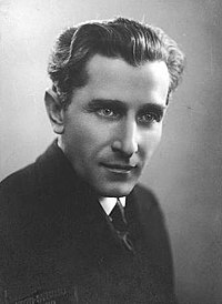 Mieczysław Szpakiewicz 3.JPG