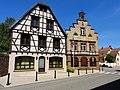 Mietesheim Mairie (1).JPG