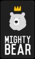 Mighty Bear Games Logo.png