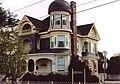 Migliavacca Mansion ca. 1983.jpg