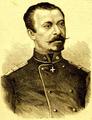 Mihail Černjajev.PNG