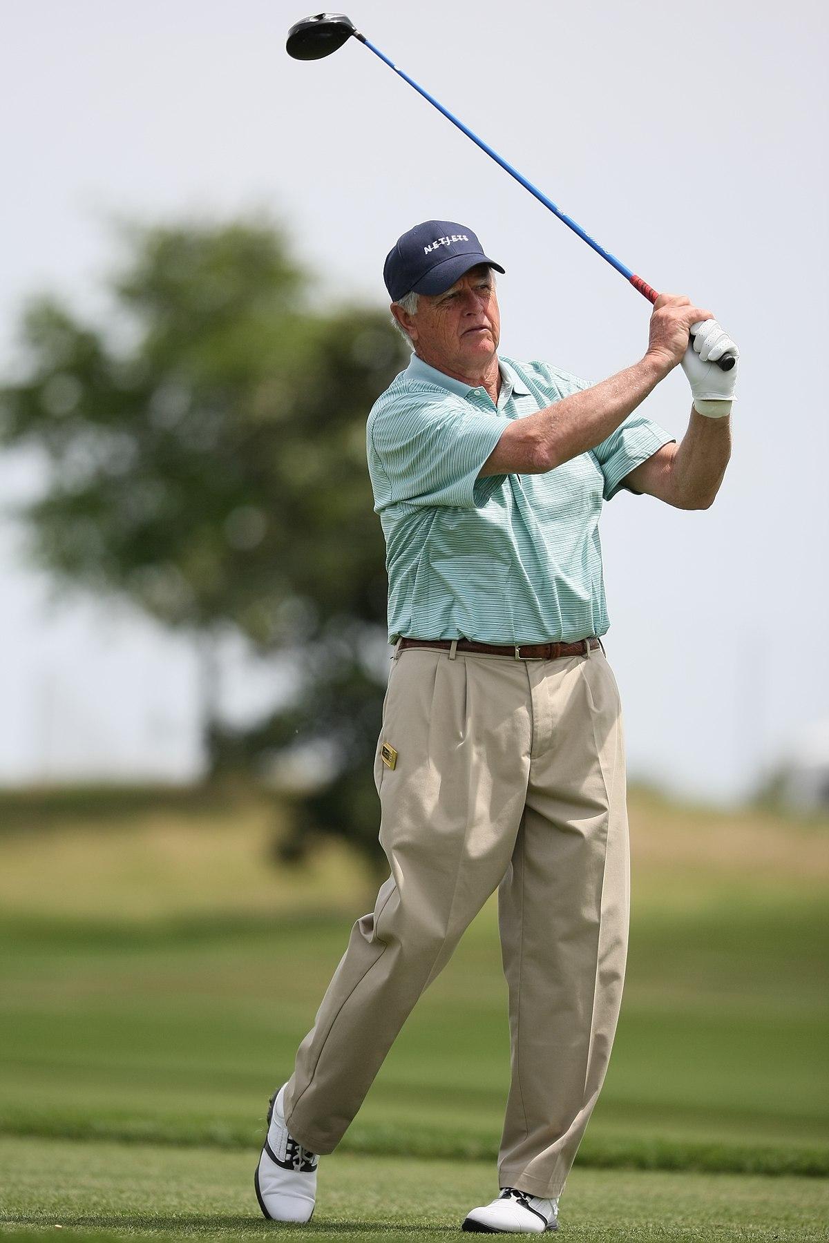 Arizona Senior Golf Tour