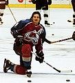 Mike Ricci - Colorado Avalanche.jpg