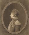 Mikołaj Oppeln-Bronikowski.PNG