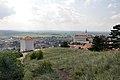 Mikulov - Nikolsburg (38195509414).jpg
