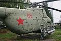 Mil Mi-4A Hound 05 red (8461288072).jpg