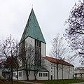 Milbertshofen, Sankt Lantpert, 2.jpeg